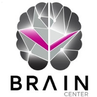 The Brain Center