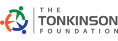 Tonkinson Foundation